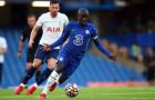 Chấm điểm Chelsea trận Tottenham: Xuất hiện 3 điểm 8