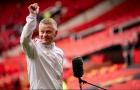 Hợp đồng đắt giá thứ 5 của Man Utd là chữ ký quan trọng cho Solskjaer?
