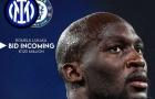 Chelsea phá két 120-130 triệu euro, Tuchel dùng 1 từ mô tả Lukaku