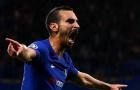Đội hình hàng thanh lý Chelsea: Của nợ scandal, 2 tàn dư cuối triều đại Mourinho