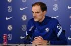 Frank Leboeuf thúc giục Chelsea mua ngôi sao La Liga