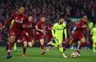 'Liverpool tất tay đi, tôi xin đấy!!!'