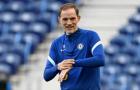 Xác nhận mức giá khổng lồ khiến Chelsea quay xe với Erling Haaland