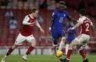 Arsenal thiếu 1 điều, Wilshere tán thành mua sao Chelsea