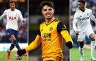9 ngôi sao đáng chờ đợi nhất Premier League mùa tới