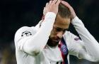 10 ngôi sao tụt giá không phanh trên TTCN: 4 sao Liverpool, hàng hớ Barca giảm 60%