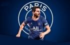 Chi lương khủng cho Messi, PSG bán 10 cái tên để cân bằng ngân sách