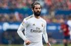 Romano xác nhận, Milan quyết chiêu mộ sao Real Madrid