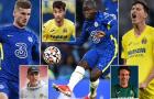4 điểm nóng Siêu cúp châu Âu: Kante gánh tuyến giữa Chelsea