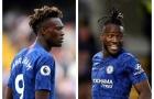 Có Lukaku, Chelsea sẽ tống tiễn thêm 2 tiền đạo