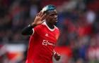 Huyền thoại khuyên Man Utd bán Paul Pogba, mua sao Premier League