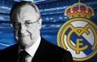 Real Madrid âm mưu tháo chạy khỏi La Liga, gia nhập Premier League