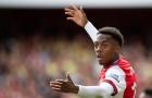 Tin 1 người, sao Arsenal chia tay Emirates