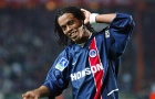Trước Messi, 5 vì sao thế kỷ 21 nào từng khoác áo cả PSG lẫn Barca?