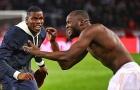 5 ngôi sao trở lại CLB cũ với mức giá kỷ lục: Lukaku vượt mặt Pogba