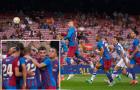 Hậu Messi, Barcelona ra quân tưng bừng ở La Liga