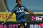 Sau Dzeko, Inter Milan có 3 họng pháo đáng mua khác