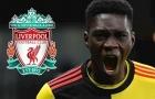 Phơi bày sự thật, Liverpool cần tối thiểu 80 triệu bảng đặt lên bàn đàm phán?