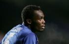 Với bài học từ Essien, Chelsea sẽ lại khiến M.U ôm hận?