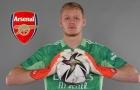 10 thủ môn đắt giá nhất lịch sử: Tân binh Arsenal lọt top