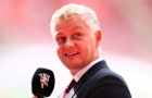 Lee Sharpe chỉ ra tiền đạo Man United cần hỏa tốc chiêu mộ