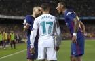 6 chữ ký thảm họa của Barcelona: Coutinho đội sổ