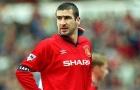 Top 10 hợp đồng đáng đồng tiền bát gạo NHA: Man Utd góp 4 cái tên