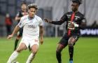 Đội hình đắt giá nhất Ligue 1: Tam tấu M-M-N, 2 sao ngoài PSG