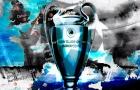 CHÍNH THỨC! Bốc thăm Champions League 2021/22: Duyên nợ chồng chất; Rõ số phận M.U
