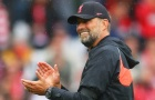 Liverpool rơi vào bảng tử thần Champions League, Klopp nói lời thật lòng