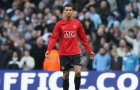 Ronaldo không trở lại M.U là nguyên nhân khiến Sir Alex giải nghệ?
