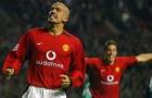 7 cầu thủ Man Utd chiêu mộ từ Serie A thể hiện ra sao?