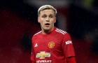 8 ngôi sao Premier League cần tìm kiếm CLB mới trước 31/8