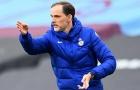 Chuyển nhượng Chelsea: Chia tay Sterling; Tạm biệt tàn dư của Conte