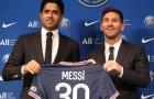 10 bản hợp đồng miễn phí hời nhất hè 2021: Aguero thứ 8, Judas thành Milan