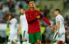 M.U có Ronaldo nhưng để mất bản HĐ mùa giải vào tay Chelsea