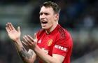 Đội hình 11 cầu thủ Premier League bị mắc kẹt sau kỳ chuyển nhượng hè 2021