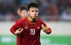 Chạm trán Australia, cựu sao V-League tin tưởng vào 1 cầu thủ Việt Nam