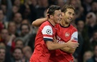 Đánh giá 10 kỳ chuyển nhượng mùa hè gần nhất của Arsenal: 1 ngôi sao làm nên tất cả