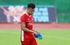 ĐT Việt Nam nhận tin không vui sau trận gặp Australia