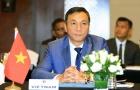 Tuyển Việt Nam mất penalty bởi trọng tài, VFF gửi thư lên FIFA