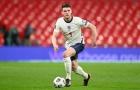 Man Utd nhắm máy quét Ligue 1 dự phòng cho Declan Rice