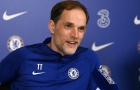 Ronald Koeman đồng ý với Van Gaal về Chelsea thời Thomas Tuchel