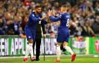 TTCN đóng cửa, 2 sao Chelsea không có tương lai ở Stamford Bridge?