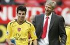 10 HLV bán ngôi sao nhiều tiền nhất 21 năm qua: Sự thật Mourinho, Wenger thứ 10