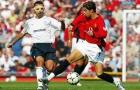 Hé lộ màn thị uy mà HLV Sam Allardyce từng dành cho Ronaldo ngày ra mắt Man Utd