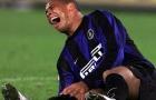 10 đôi chân pha lê mong manh nhất thế kỷ 21: 4 sao Arsenal, 64 chấn thương giày xéo