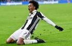 Những sao 33 tuổi đắt giá nhất làng túc cầu: Tân binh Barca chờ ra mắt, Benzema thứ 2