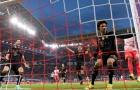 Oanh tạc 4 bàn, Bayern nghiền nát Leipzig ngay tại Red Bull Arena