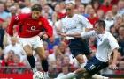 6 màn ra mắt ấn tượng nhất Man Utd 20 năm qua: CR7 chưa phải là nhất